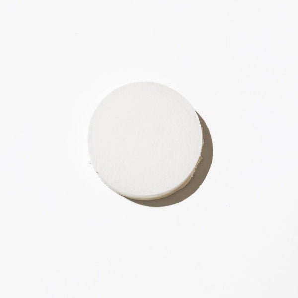 Uni (Sex) No. 5 Deodorant - The Clean Beauty Edit