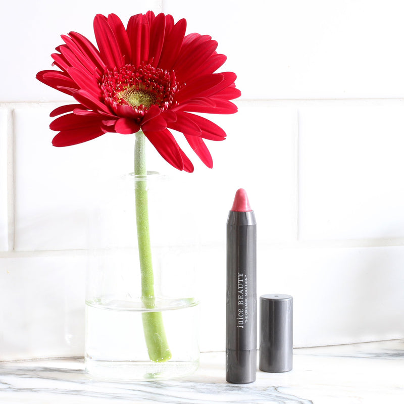PHYTO-PIGMENTS Luminous Lip Crayon - The Clean Beauty Edit