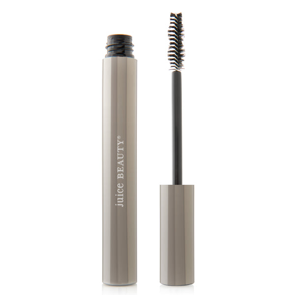 PHYTO PIGMENTS Ultra Natural Mascara - The Clean Beauty Edit