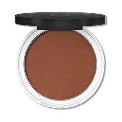 Pressed Bronzer - The Clean Beauty Edit