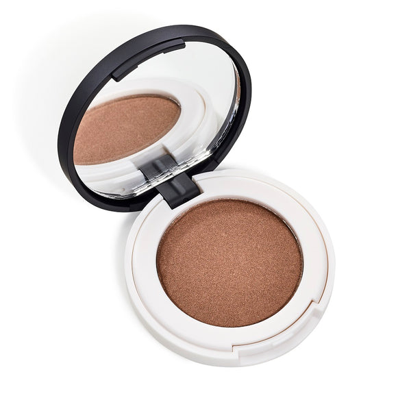 Pressed Eye Shadow - The Clean Beauty Edit