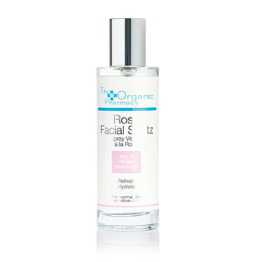 Skin Refine & Protect Set - The Clean Beauty Edit
