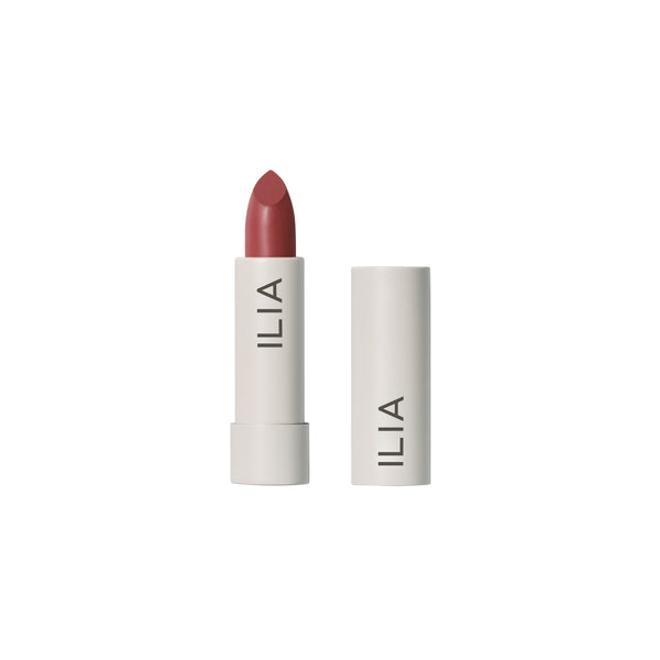 Ilia Beauty Tinted Lip Conditioner - The Clean Beauty Edit Ireland