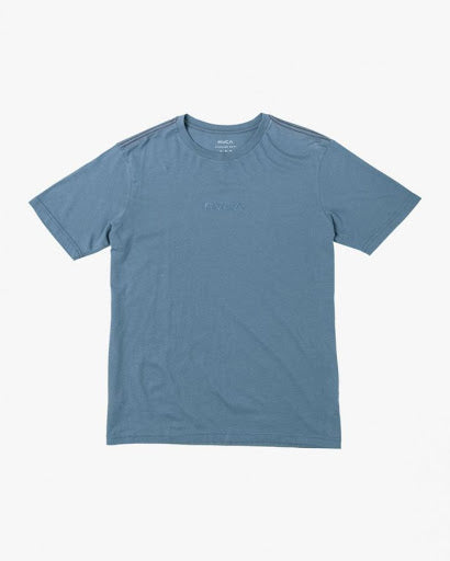 Playera RVCA small brand