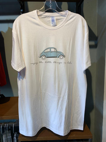 Playera VW kulswimwear