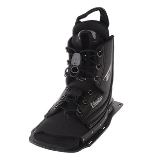 Bota D3 T-factor frontal