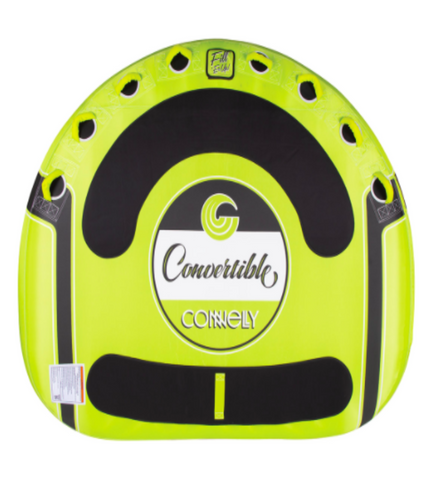 Inflable connelly convertible