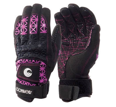 Guantes Conelly women SP