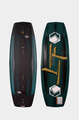 Tabla wakeboard Liquid Force Fury