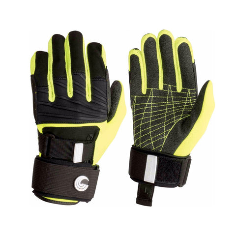 Guantes Mens Claw 3.0 Gloves