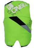 Teen Reactor O'Neill Vest