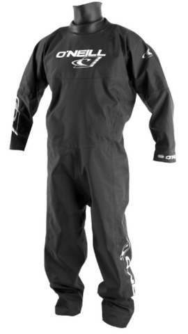 Boost DrySuit ONEill