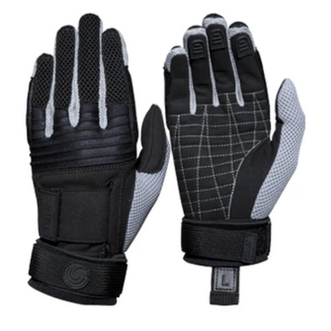 Guantes Mens Talon Gloves