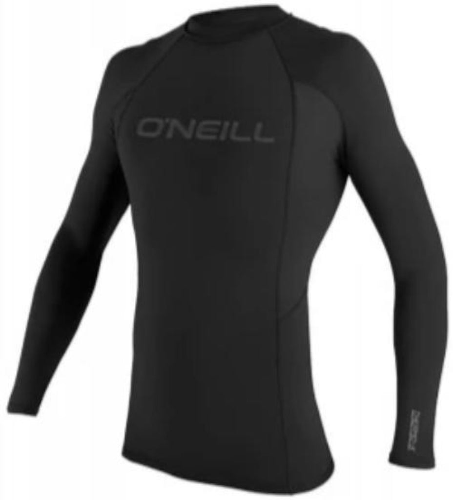 Thermo 3/2 Full Oneill