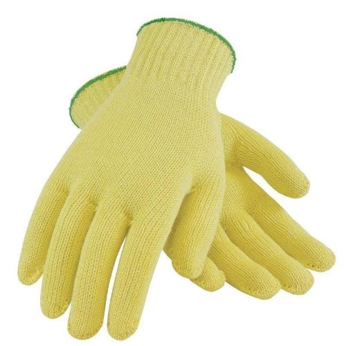 Kevlar gloves masterline M