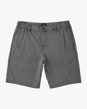 Short RVCA All tine coastal rim