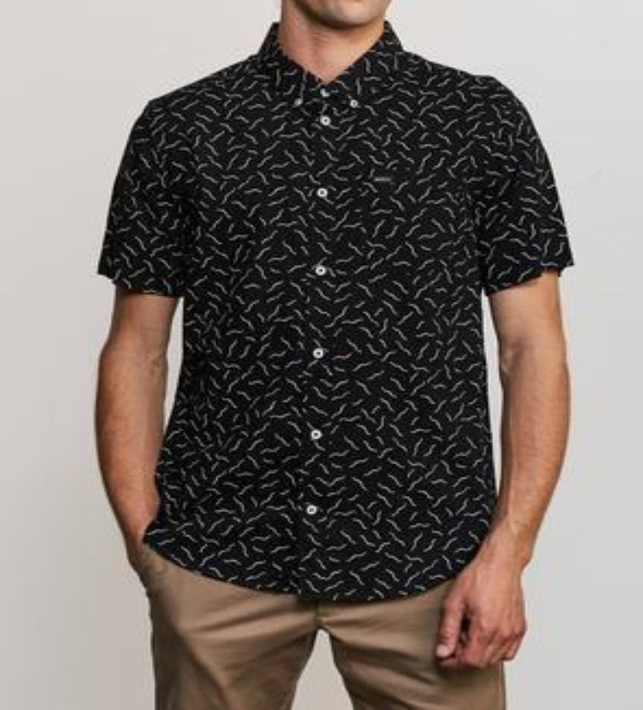 camisa anp pack ss RVCA