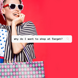 How Target Creates Loyal Customers