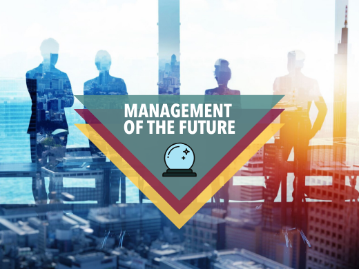 6 Management Skills for the Future of Business