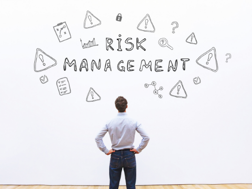 6 Steps to Creating a Risk Management Plan for Any Project