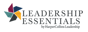 HarperCollins Leadership Essentials