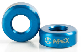 APEX Bar Ends