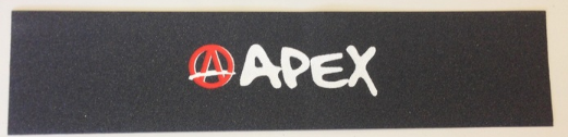 APEX Grip Tape - 3 Different styles