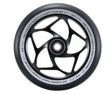 Load image into Gallery viewer, Envy 120mm Wheel Gap 24mm - Various Colours