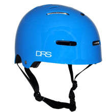 Load image into Gallery viewer, DRS Standard Helmet - Available in a variety of Colours.