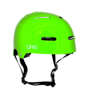 DRS Standard Helmet - Available in a variety of Colours.