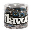 Flavor ABEC 9 Bearings (100pack)