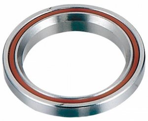 Freestyle Distribution Bearings Headset Bearing (Single)
