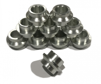 Freestyle Distribution Hardware - Self Leveling Wheel Bearing Spacers - Sold as Pair