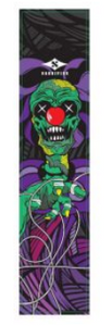 Griptape - 14 different styles