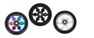 JP Scooter Ninja 110mm Wheels