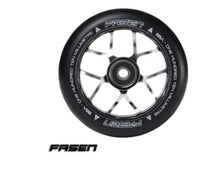 Load image into Gallery viewer, Fasen 110mm Wheel - Various Colours