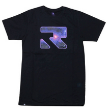 Load image into Gallery viewer, Root Industries Apparel - Galaxy
