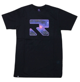 Root Industries Apparel - Galaxy