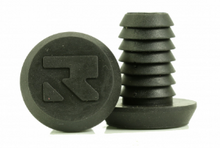 Load image into Gallery viewer, Root Industries Bar Ends - Small (Pair)