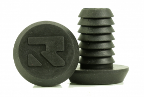 Root Industries Bar Ends - Small (Pair)