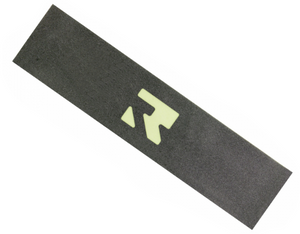 Root Industries Griptape Root Logo - Glow in The Dark