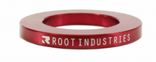 Load image into Gallery viewer, Root Industries Headsets 5mm Spacer - Available in 6 Colours