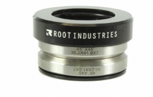 Load image into Gallery viewer, Root Industries Headsets AIR Integrated - Available in 8 Colours