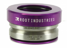Root Industries Headsets AIR Integrated - Available in 8 Colours
