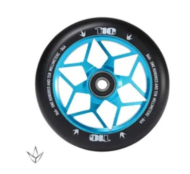 Envy Diamond 110 Wheels  - Various Colours