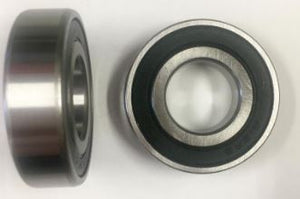 Bearings For 1PEC And 2PEC Cranks Front And Rear Wheel