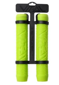 Vital Hand Grips - Various Colours