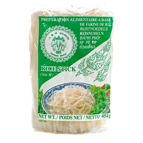 Rice Stick Medium