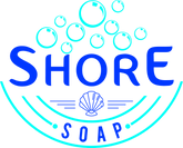 Shore Soap NC
