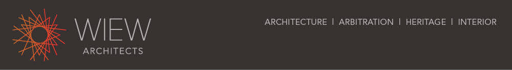 Wiew Architects